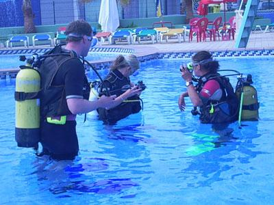 discover-scuba-diving-for-2
